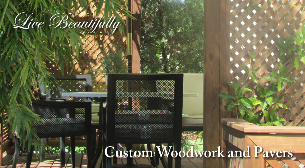 Landscaping Services in Winter Garden